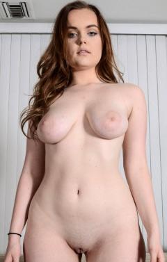 Big sexy cunt pics