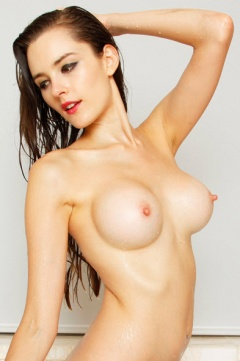 Australian porn star