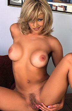 Porn pictures Amanda cerny playboy pictures