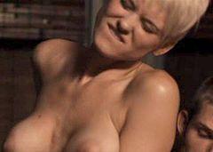 Nackt Melissa Jones  Melissa Rauch