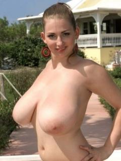 Christy Marks Porn