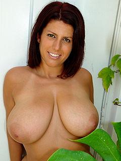 Lavender Rayne - Boobpedia - Encyclopedia of big boobs