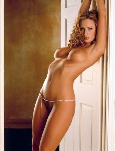 Sex photo Black porn stars nude
