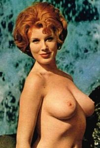 Nude Britney Haynes Naked Png