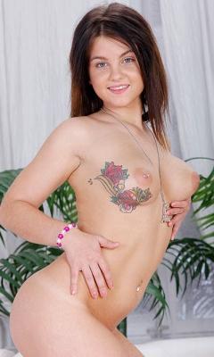 Alice Smack
