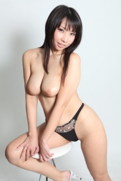 Chihiro kitagawa