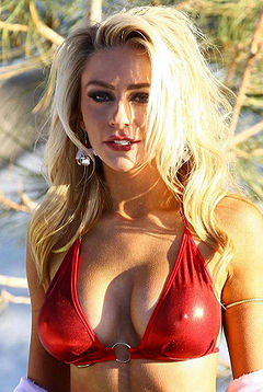 Courtney Stodden 02.jpg