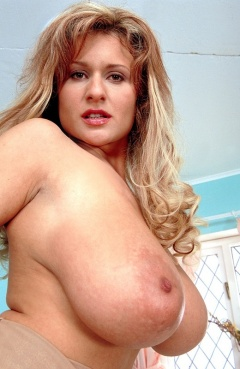 Cassandra (porn star) - Boobpedia - Encyclopedia of big boobs