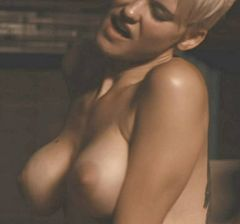 Nackt Melissa Jones  57 January