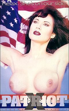 Erotic Pix Lucy li nude photos